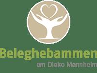 Beleghebammen am Diako Mannheim