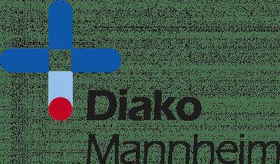 Zur Diako Mannheim Website